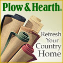 Shop the country home product store to find great deals on country furniture and country decor.